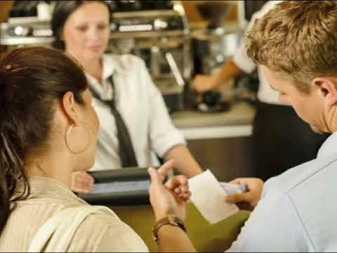 Права потребителя при возврате товара: что нужно знать каждому покупателю.