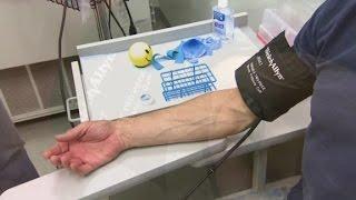 Health Screenings, When & Why?