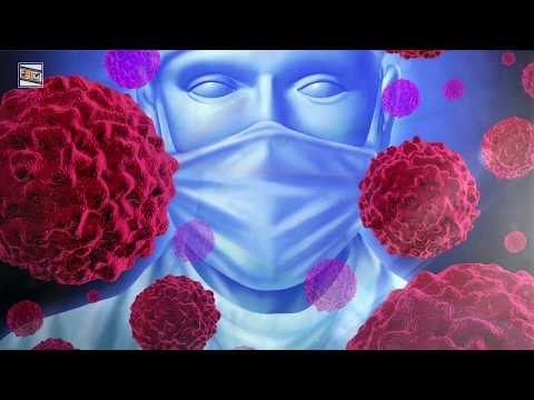 Магнитолазерная терапия от простатита