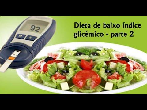As recomendações da American Diabetes Association para diabetes