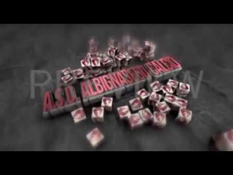 Preview video Saonara Villatora - Albignasego 0-1 (28.10.2008)
