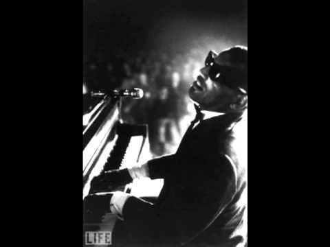 Oh, What a Beautiful Mornin' (Song) by Ray Charles
