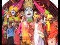 माई मोरी नौ दिन विराजी रईयो भुवन में हो माँ / मैया शारदा हो माँ / देवी जस प्रोमो / चन्द्रभूषण पाठक
