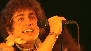 Greta Van Fleet   You're The One [Live At KROQ (Almost Acoustic) 2018]