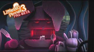 Descargar MP3 de Prebeta gratis  BuenTema video