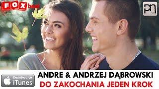 Andre - Do Zakochania Jeden Krok