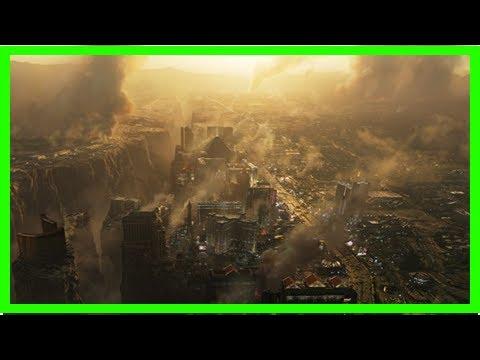К чему снится конец света | TVRu