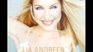 Lia Andreen - Mistreat Me (You'll Be Sorry) *2001*