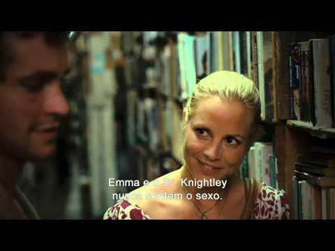 O Clube de Leitura de Jane Austen - Trailer