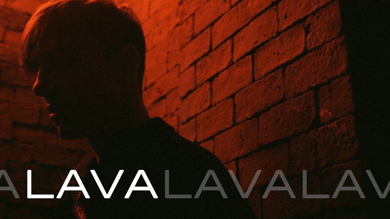 Die Lochis – Lava