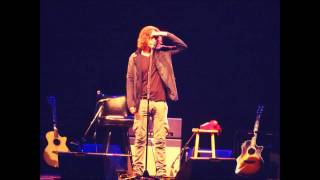 Chris Cornell - Scar on the Sky - Hard Rock Live, Orlando, FL - 5-13-12 - Part 1/26