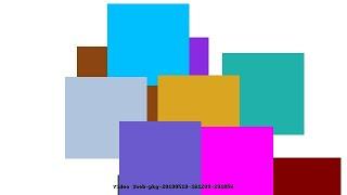 Video #web-pkg-20190519-161209-291856