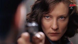 Trailer of Charlotte Gray (2001)