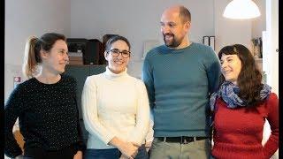 Li-Nó Design - Video - 1