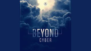 Beyond (Extended Mix)