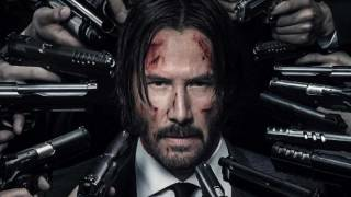 John Wick Chapter 2 Soundtrack - John Wick Mode (Club Scene Music)