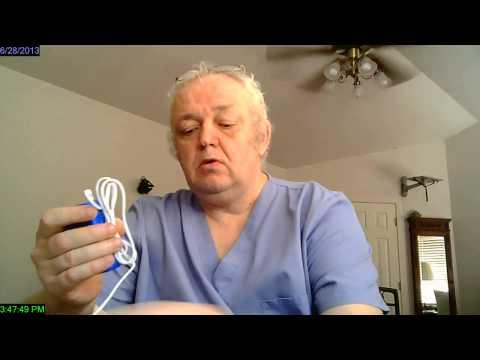 Как реально вылечить ночной энурез - рассказывает Доктор Влад