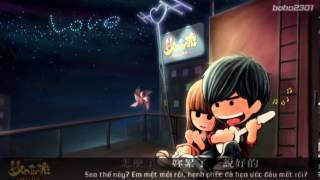Where Is The Promised Happiness - Jay Chou