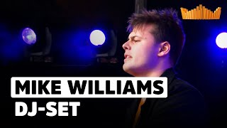 Mike Williams - Live @ 538 Koningsdag 2019