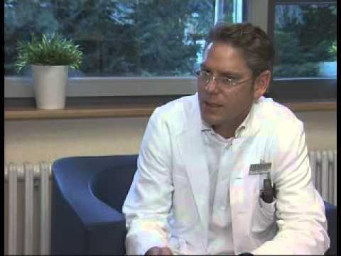 Ultratone die Behandlung von Prostatitis Bewertungen
