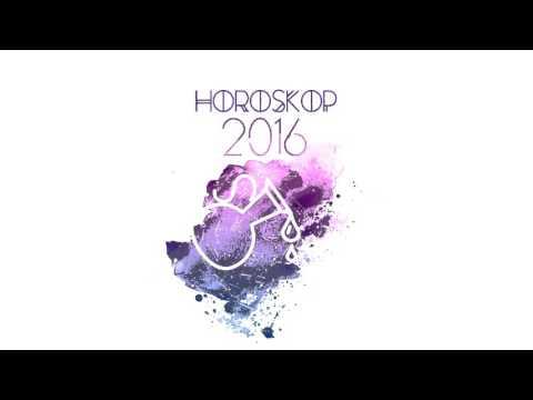 Wengo Horoskop 2016 - Sternzeichen Wassermann