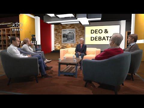 Deo & Débats du 14 janvier 2021