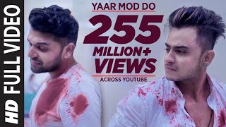 Yaar Mod Do Mp3 Song | Guru Randhawa, Millind Gaba | T-Series