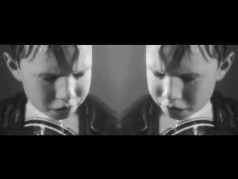 "Иван Стариков 9 лет ( Иван Star) Cover"" Лей ливень "" А. Маршал"