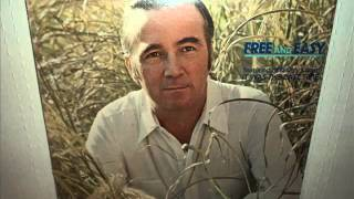 "Faron Young ""The Loving Stops"""
