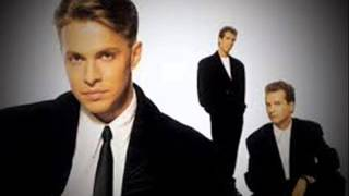 "Johnny Hates Jazz "" Don't Let It End This Way """