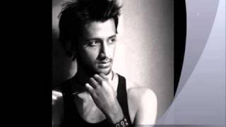 Kuch is Tarah Remix - Atif Aslam