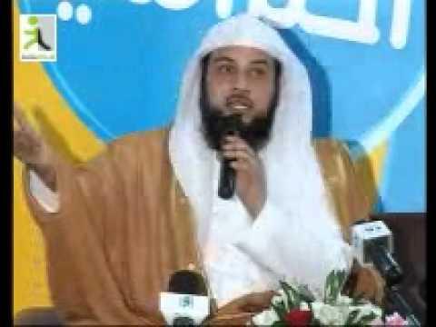 تقديرا لذاتي اعلنت احترامي – د. محمد العريفي . ركاز