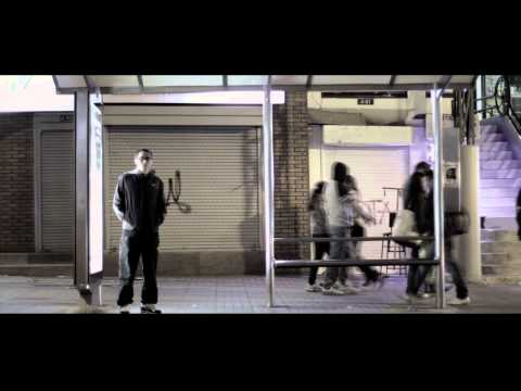 Maquiavelico - Canserbero (Video)
