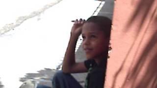 preview picture of video 'una baina to tira promo, Bonao City'