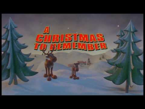 bob the builder a christmas to remember wonderful dream - Bob The Builder A Christmas To Remember
