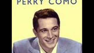 1946SinglesNo1/Surrender by Perry Como