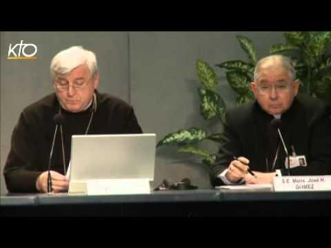 Catéchisme, lieux de pèlerinage et paroisses