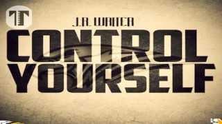 2k Til | JR Writer - Control Yourself (Kendrick Lamar Response) Official Music