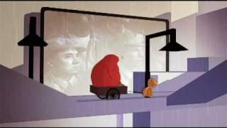Koop - Baby (REMIX 2003) (OFFICIAL VIDEO)