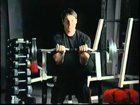 Pierdere rapidă în greutate rapidă 2 săptămâni
