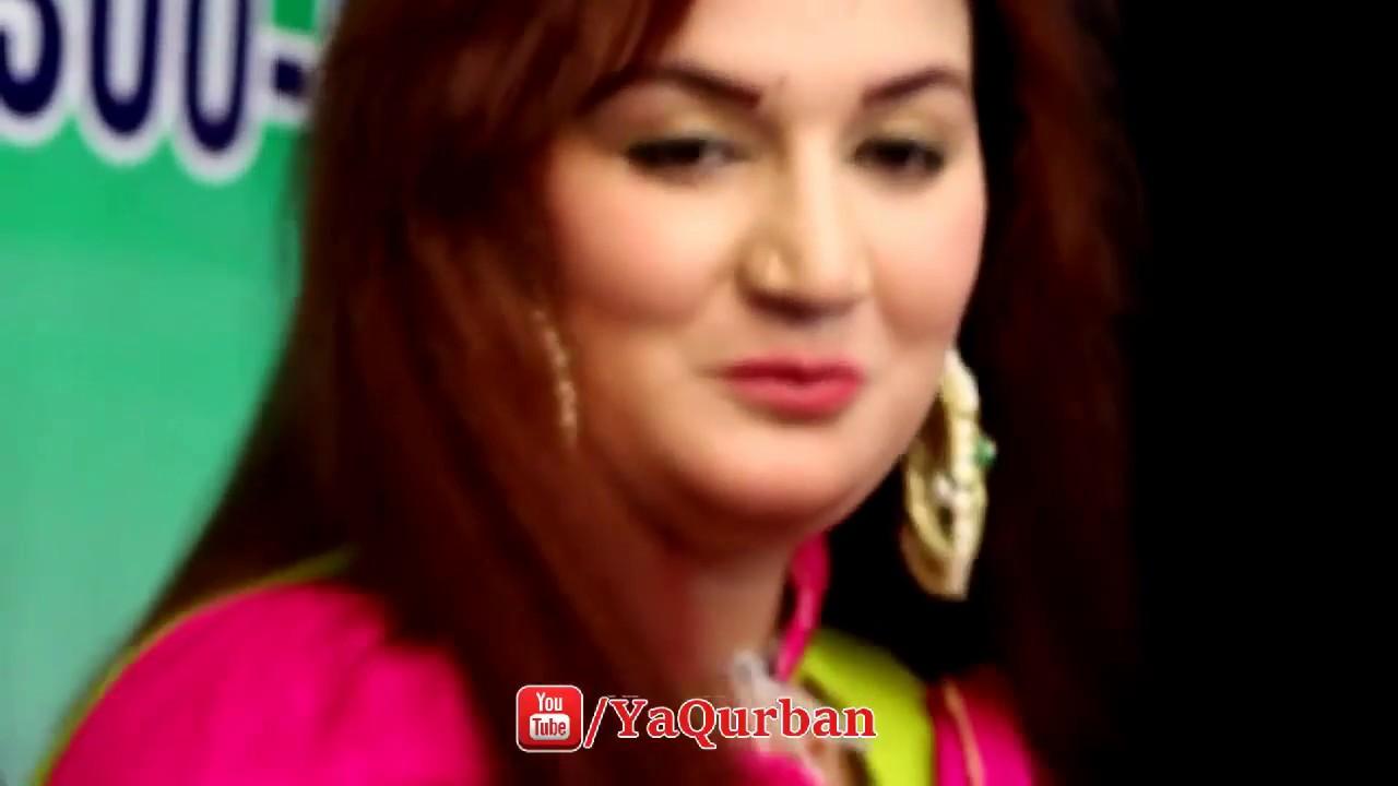 Pashto New Songs 2017 Azim Khan & Nadia Kheyal Sad Tappy Tapy Tapay