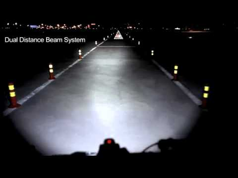 Fenix Light - Torcia per bici BT20 - 750 Lumens