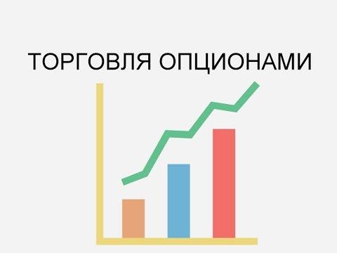 Оптимальные стратегии для бинарных опционов