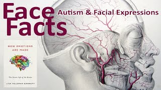 Face Facts - Autism & Facial Expressions