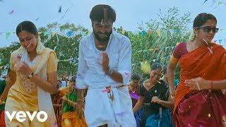 Naadodigal - Aadunga Da Video | Sundar C Babu
