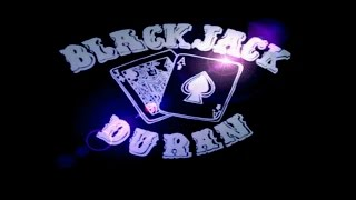 Blackjack Duran - Take Me As I Am (or Let Me Go)