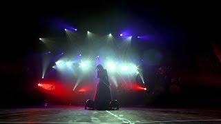 Tarja Turunen - 06.Underneath (Act 1 DVD)