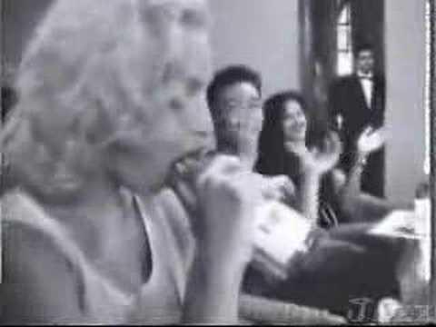 Jak Madonna robi loda