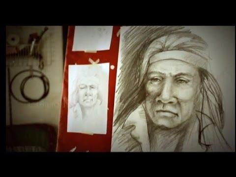 Andresito Guazurarí - Bajo Pueblo - 'La Revo...