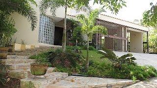 preview picture of video 'San Rafael Estate, Trujillo Alto, Puerto Rico'